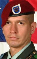 Army Staff Sgt. Angel D. Mercado-Velazquez