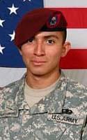 Army Spc. Herbeth A. Berrios-Campos