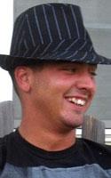Marine Sgt. Sean T. Callahan