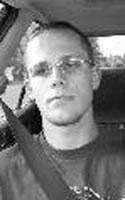 Marine Lance Cpl. Dustin L. Canham