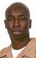 Marine Warrant Officer 1 Charles G. Wells Jr.
