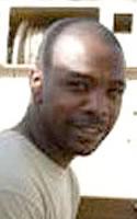 Army Sgt. Colby L. Richmond