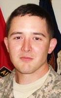 Army Sgt. Sean M. Collins