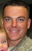 Army Spc. Ryan J. Connolly