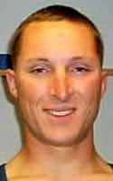 Army Sgt. Aaron B. Cruttenden