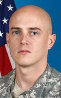 Army 1st Lt. Damon T. Leehan