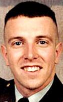 Army Sgt. Dennis J. Flanagan