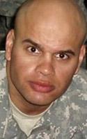 Army Spc. Edgardo  Zayas