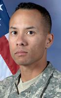 Army Sgt. Edward S. Grace