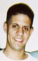 Army Spc. Kelvin E.F. Gutierrez