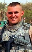 Air Force 1st Lt. Joseph D. Helton Jr.