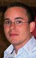 Army Cpl. Jason I. Huffman