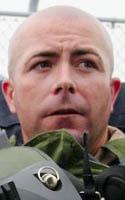 Marine Sgt. Jason T. Smith