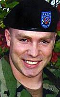 Army Sgt. Jesse M. Lhotka