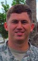 Army Staff Sgt. Joseph J. Altmann