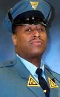 Army Maj. Dwayne M. Kelley
