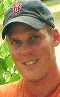 Army Staff Sgt. Kristofer R. Ciraso
