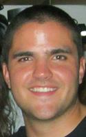 Army Spc. Kyle P. Stoeckli