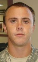 Army Staff Sgt. Robert J. Miller