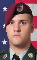 Army Cpl. Nicholas H. Olivas