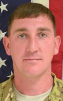 Army Chief Warrant Officer 2 Randy L. Billings