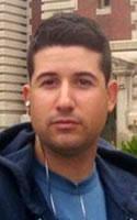 Army Cpl. Raphael R. Arruda