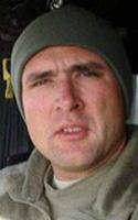Army Staff Sgt. Robert A. Massarelli