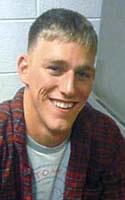Marine Sgt. Derek L. Shanfield