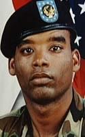 Army Staff Sgt. Edward B. Smith