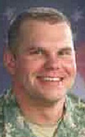 Army Sgt. Thomas E. Vandling Jr.