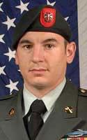 Army Sgt. 1st Class Anthony  Venetz Jr.