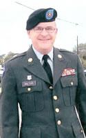 Army Sgt. Richard A. Walters Jr.
