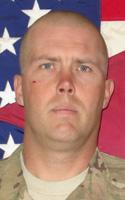 Army Sgt. William R. Moody