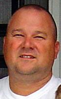 Army Sgt. Leonard W. Adams