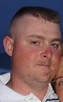 Army Staff Sgt. Brock A. Beery