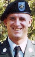 Army Sgt. Thomas F. Broomhead