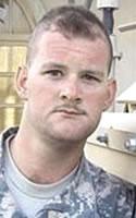 Army Staff Sgt. Nicholas R. Carnes