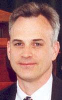 Army Capt. Patrick D. Damon