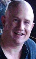 Army Spc. Michael S. Deem