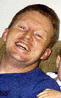 Army Sgt. Elmer C. Krause