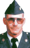 Arkansas Army National Guard Sgt. 1st Class William W. Labadie Jr.