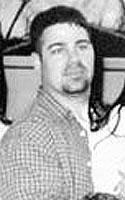 Army Chief Warrant Officer 2 Matthew C. Laskowski