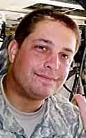 Army Cpl. Jason T. Lee