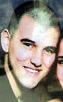 Army Spc. Manuel  Lopez III