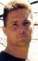 Air Force Tech. Sgt. Walter M. Moss Jr.