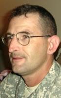 Army Staff Sgt. Jeremy W. Mulhair