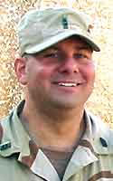 Army Chief Warrant Officer 2 Christopher G. Nason