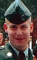 Army Sgt. Joseph M. Nolan