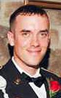 Army Staff Sgt. Nathaniel J. Nyren