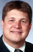 Army Staff Sgt. Todd D. Olson